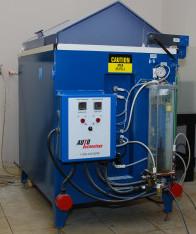 environmental-exposure-lab