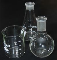 general-wet-chemistry