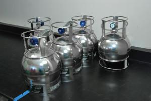 summa-canisters