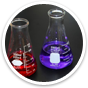 Industrial Chemistry