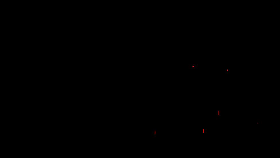 particle-analysis-micro-ftir