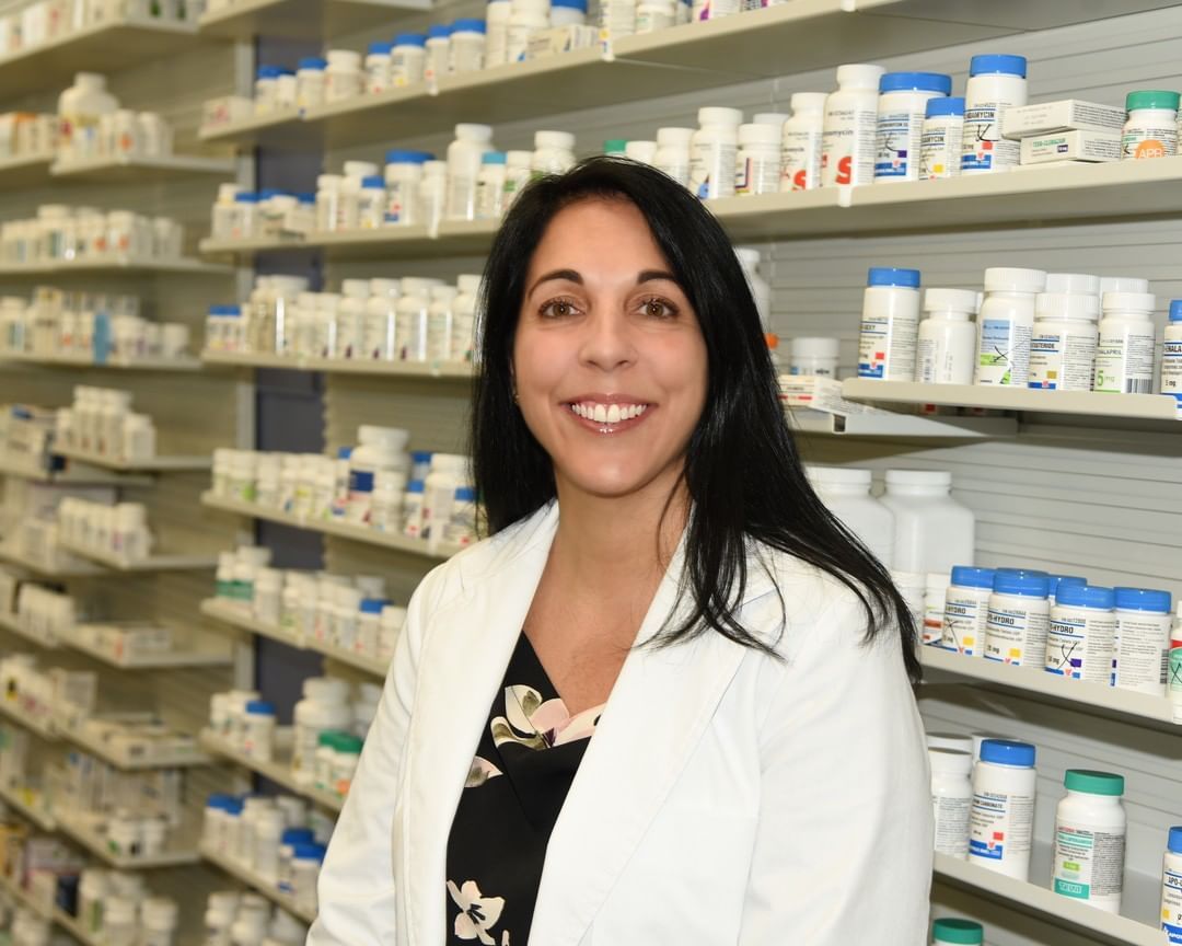 Canadian pharmacies without prescriptions